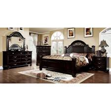 Bedroom Amazing American Furniture Warehouse Sets With Stylish Bedrooms In  ...