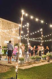 patio outdoor string lights woohome 17