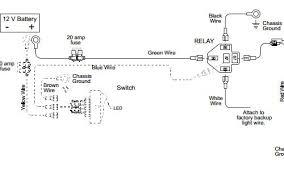 avanza inspiring wiring ideas Ixl Tastic Wiring Diagram astonishing back up light wiring diagram auto info pinterest more lights along ixl tastic switch wiring diagram