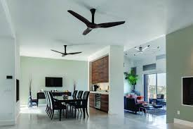 modern bedroom ceiling fans. Medium Size Of Bedroom Ceiling Fan Light Fixtures Fans Modern With