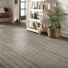 laminate flooring ranges