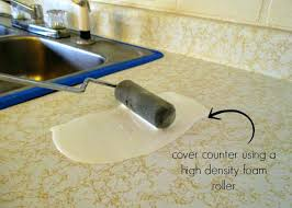 paint formica countertop s counterps laminate countertops to look like granite refinishing painting over