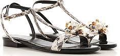 Женские туфли и <b>сапоги</b> от <b>Lanvin</b>