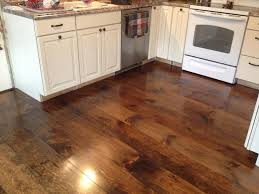 Engineered Wood Flooring In Kitchen Engineered Wood Flooring Vs Laminate All About Flooring Designs