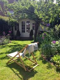 Small Picture English Garden Ideas DesignerStyle