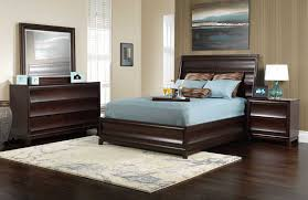 Comfortable Bedroom Chairs For Teens American Freight Furniture Queen Bedroom  Sets Clearance Bedroom Furniture