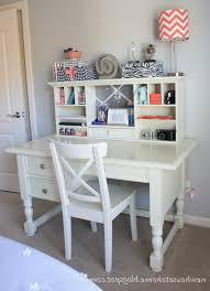 desk for teenage girl bedroom. Interesting Teenage White Desk For Girl Brilliant Stunning Cool Desks Teenagers Images  Liltigertoo Com Regarding 20 Intended Teenage Bedroom