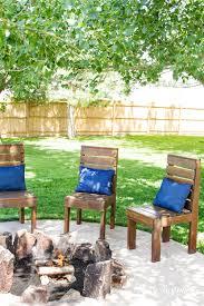 85 best backyard ideas easy diy