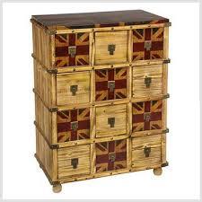 Industrial Furniture Industasia