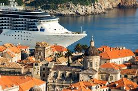 best mediterranean cruise best mediterranean cruises for 2019 2020 and where to find