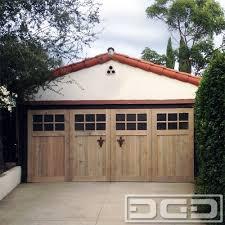 Garage Door garage door repair costa mesa pics : Lido Garage Doors – PPI Blog