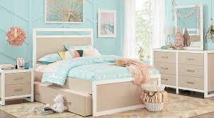 bedroom furniture for teenagers. Bedroom Furniture For Teenagers