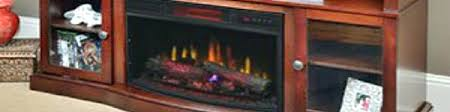 chimney free electric stove 2 walker infrared electric fireplace