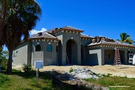 new construction cape coral fl. Perfect New Cape Coral New Construction Waterfront Homes For Sale Homes  Homes In Fl P
