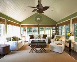 high end contemporary furniture brands. elegant dark wood floor and brown sunroom photo in new york with a standard ceiling high end contemporary furniture brands h