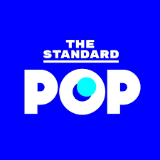THE STANDARD POP TEAM, Author at THE STANDARD