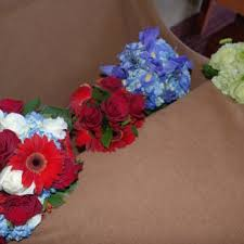 photo of barliz flowers chula vista ca united states bouquets for the