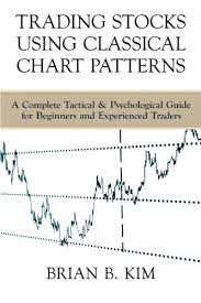 Pdf Download Trading Stocks Using Classical Chart Patterns