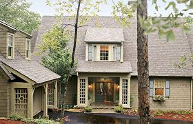 Small Picture Southern Living Home Designs Extraordinary Ideas Spectacular