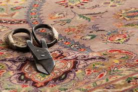there are three major kinds of stani hand knotted rugs bokhara persian and