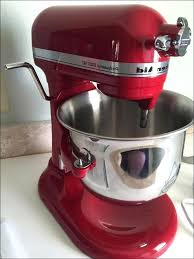 costco kitchenaid