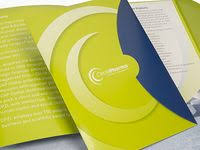 20 Best Brochures images | Brochure design, Brochure, Catalog ...