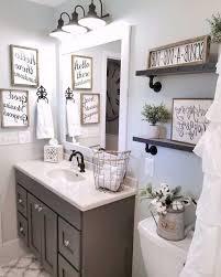bathtub refinishing fort myers fl source binuskargo com farmhouse bathroom decor fresh farmhouse bathroom by blessed ranch farmhouse decor