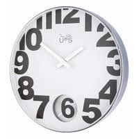 <b>Часы настенные</b> с маятником купить, сравнить цены в Кирове ...
