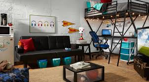 Now although many dorm rooms will never compensate for the home feeling  students desire, there are still plenty of ways to customize your room to  make it ...
