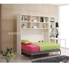 horizontal murphy bed. Contemporary Bed Factory Price Queen Murphy Bed Kit Horizontal Hidden Wall In Horizontal Murphy Bed T