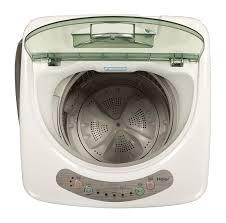 haier portable washing machine. Download · Objects Washing Machines Haier Portable Machine