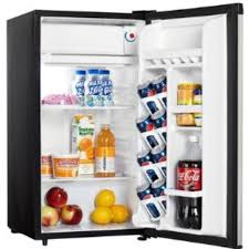 mini refrigerator without freezer.  Mini Mini Refrigerator No Freezer Compact Home Depot  Stainless Steel W With Without S