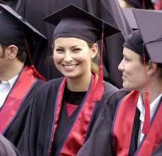Последипломное образование в Германии Учеба в Германии > de  Последипломное образование в Германии