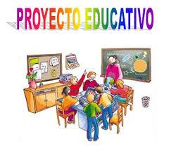 Resultado de imagen de PLANES DEL PROYECTO EDUCATIVO
