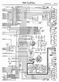 1941 jeep wiring diagram wiring library diagram a2 1967 Dodge Wiring Diagram at 1967 Jeepster Wiring Diagram