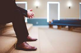 9 Ways We Are To Wait Upon the Lord — Grace Covenant Church
