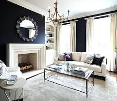 navy blue living room ideas fabulous rooms to inspire you a78