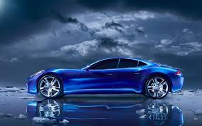 car wallpapers cars wallpapers themes desktop background images pictures cars hd