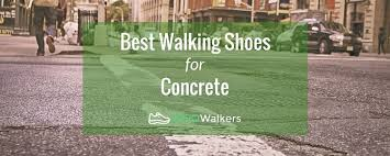 shoes for walking on concrete. Plain Walking Best Walking Shoes For Concrete Intended Shoes For Walking On Concrete A