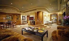 Wallpaper Designs For Living Room Interior Design Staircase Living Room Wallpapers Interior Design
