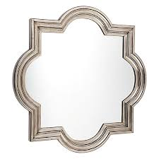 mirror zanui. last call! marrakech wall mirror zanui b