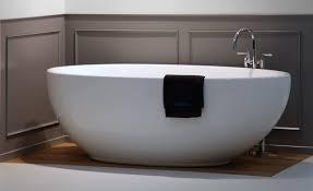 Badewannen Für Kleine Badezimmer Raumideenorg