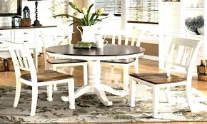 picturesque small dining table sets breakfast table for two small round breakfast table narrow dining room