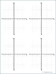 Printable Design Paper Gems Folding Templates For Print Free