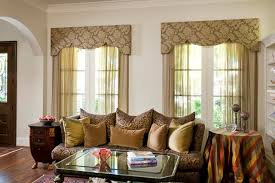 casual living room window treatments. Fine Treatments Incredible Best Living Room Curtains Amid Awesome To Casual Window Treatments M