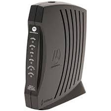 motorola 16x4 cable modem model mb7420. motorola surfboard sb5100 cable modem 16x4 model mb7420