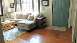 small room furniture solutions. Small Room Furniture Innovation Ideas Solutions Arrangement Design Color Tips Space . C