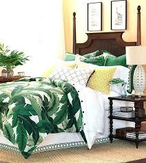 lime green duvet cover dark green bedding dark green bedding sets funky lime green duvet cover