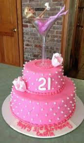 103 Best 21st Birthday Cakes Images 21 Birthday 21st Cake