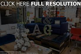 Small Picture Home Decor Stores Near Mehome decor stores near me top medium